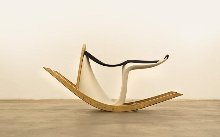 blog-espritdesign.com/wp-content/uploads/2014/01/Rocking-Verner-chaise-bascule-pour-enfant-design-panton-blog-espritdesign-11.jpg