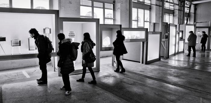Biennale Internationale Design Saint-Etienne 2015 s'annonce