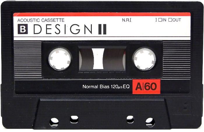 Design en PAUSE et Innovation ?
