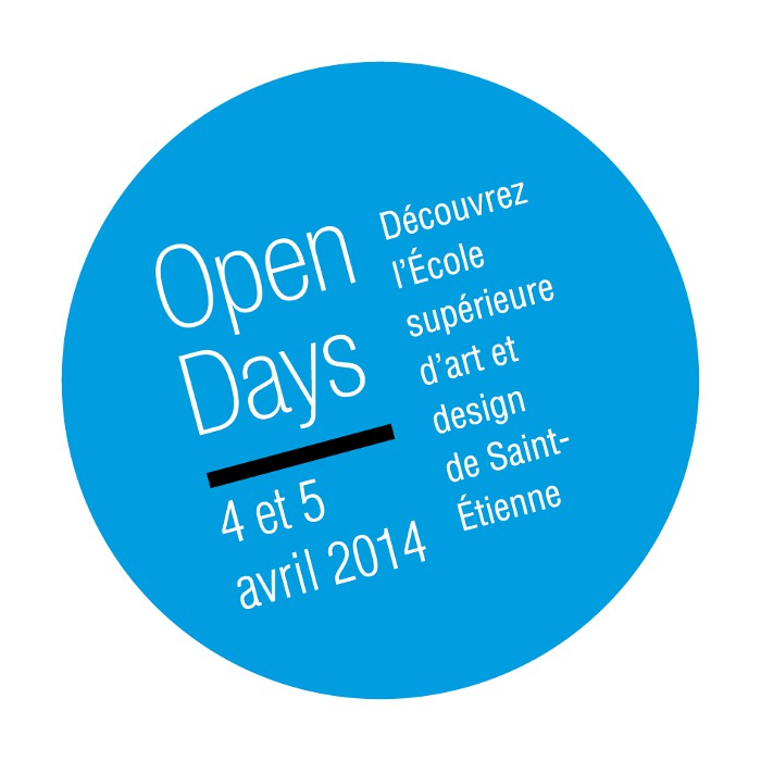 Agenda : OPEN DAYS ESADSE