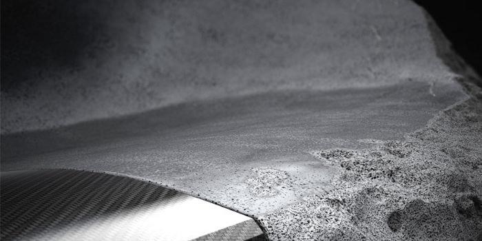 Preview-Milan-2014-Sofa-Onyx-Peugeot-Design-Lab-design-furniture-france-blog-espritdesign-2