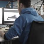 Preview-Milan-2014-Sofa-Onyx-Peugeot-Design-Lab-design-furniture-france-blog-espritdesign-4