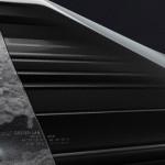 Preview-Milan-2014-Sofa-Onyx-Peugeot-Design-Lab-design-furniture-france-blog-espritdesign-6