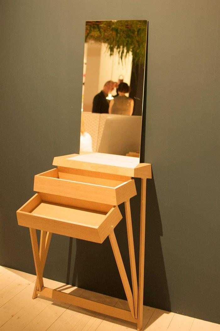 Arco, Pays-Bas  - Milan Design Week