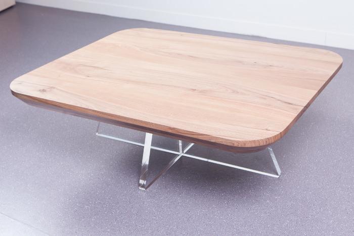 BYAM: Table basse 66°