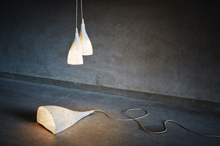 Milan 2014 - Le design danois de demain