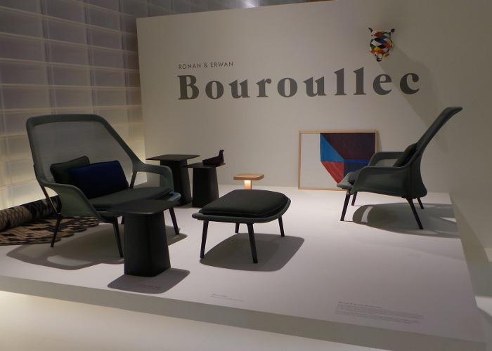 Salon-meuble-design-milan-blog-espritdesign-1