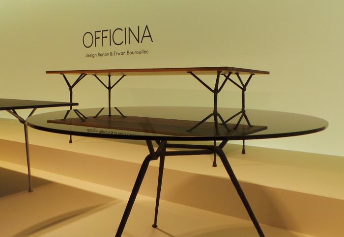 Salon-meuble-design-milan-blog-espritdesign-2