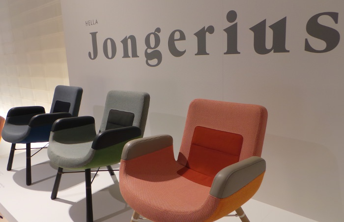 Salon-meuble-design-milan-blog-espritdesign-3