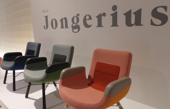 Salon-meuble-design-milan-blog-espritdesign-3