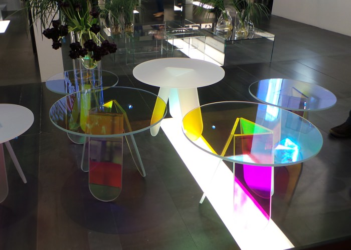 Salon-meuble-design-milan-blog-espritdesign-6