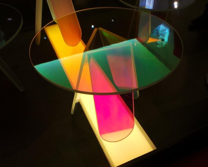 Salon-meuble-design-milan-blog-espritdesign-7