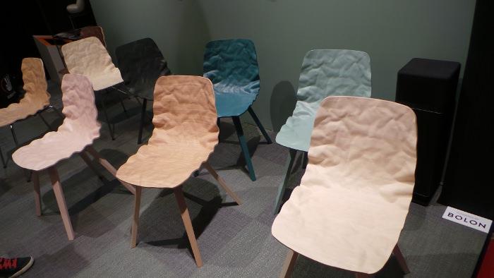 Salon-meuble-design-milan-blog-espritdesign-8