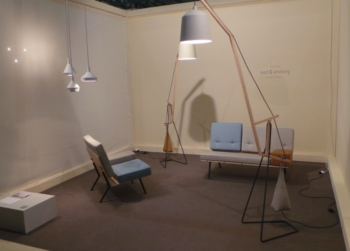 Salon-meuble-design-milan--satellite-blog-espritdesign-2