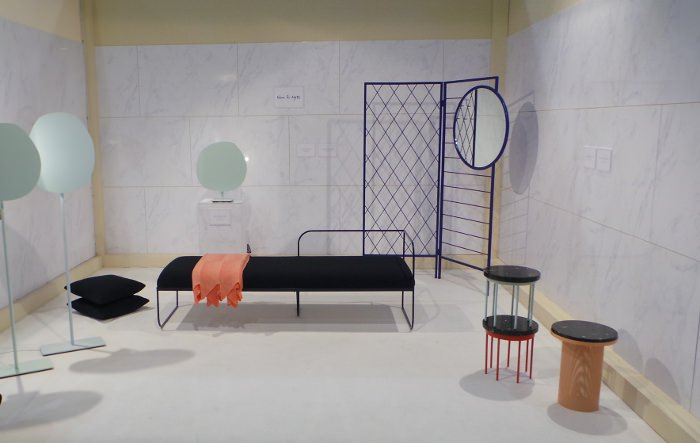 Salon-meuble-design-milan--satellite-blog-espritdesign-3
