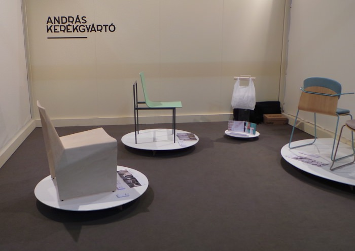 Salon-meuble-design-milan--satellite-blog-espritdesign-4