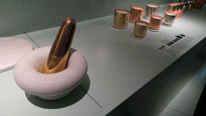 Salon-meuble-design-milan-tom-dixon-blog-espritdesign-2