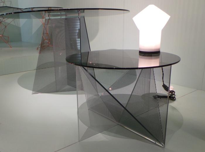Salon-meuble-design-milan-tom-dixon-blog-espritdesign-4