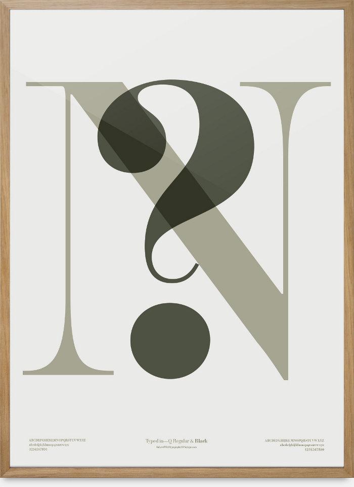 CONCOURS Nordkraft Danish Design
