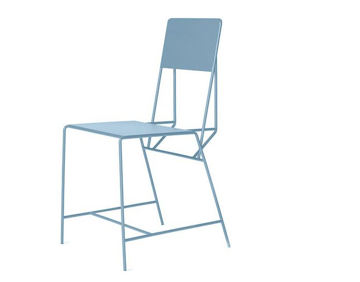 Design industriel hollandais par Kranen et Gille
