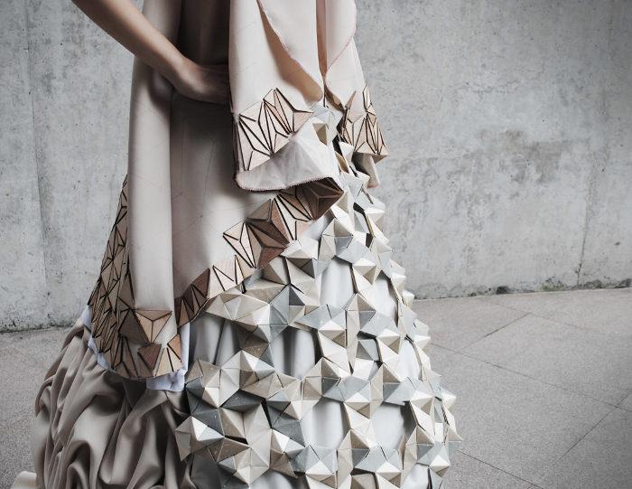 Site rencontre à la mode