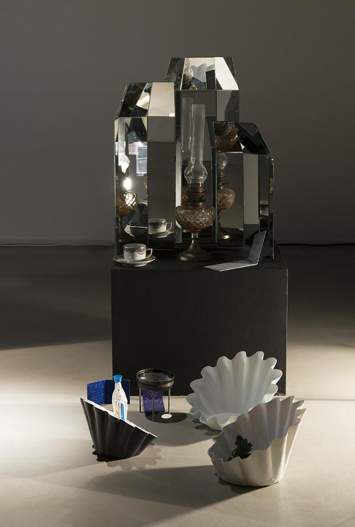 projet design Maud Piccolini
