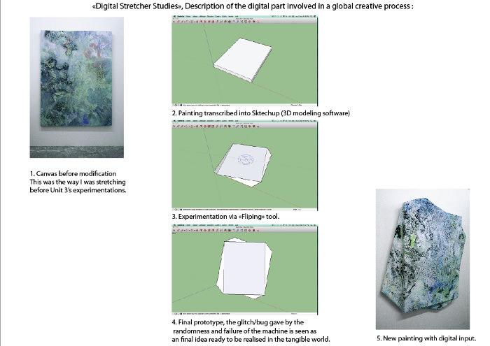 DSS-H242-luminaire-nuit-Suminagashi-Valentin-Dommanget-design-france-ENSAAMA-blog-espritdesign-2