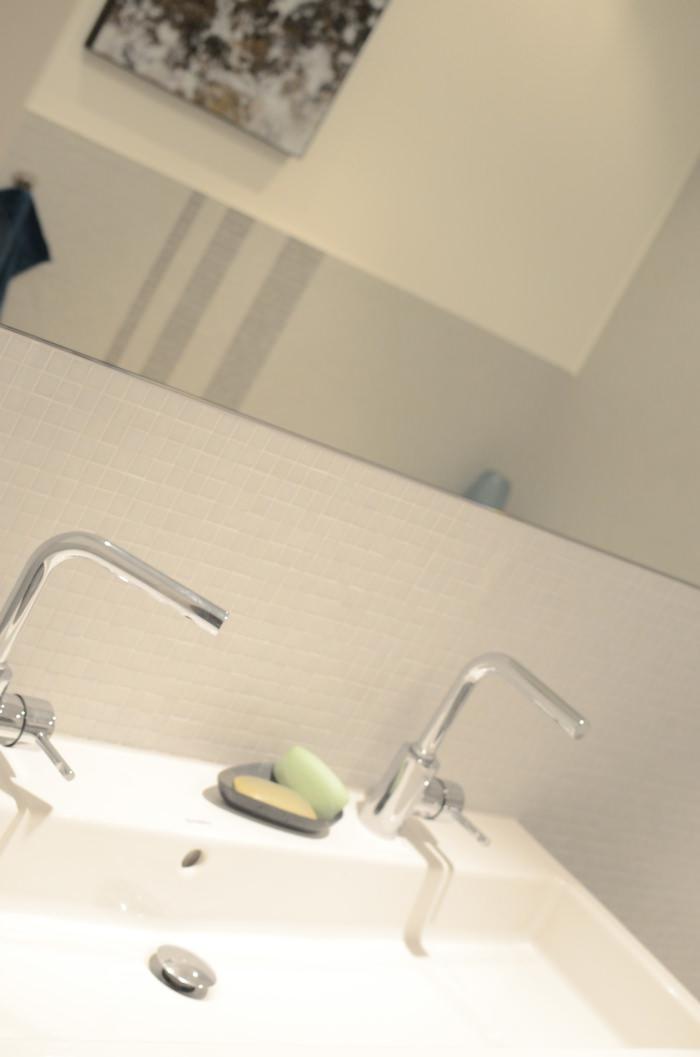 salle de bain allemagne colonne meuble bas de salle de bain en bambou achat vente pour meuble. Black Bedroom Furniture Sets. Home Design Ideas