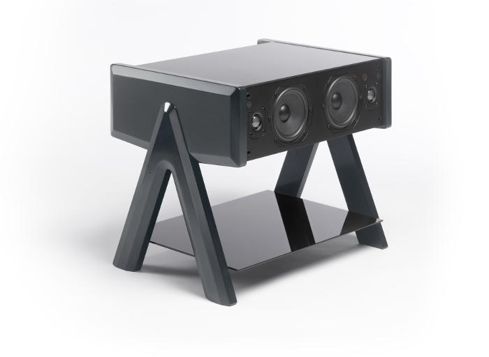 CONCOURS CRÉATIF votre LD Cube à GAGNER avec La Boite Concept