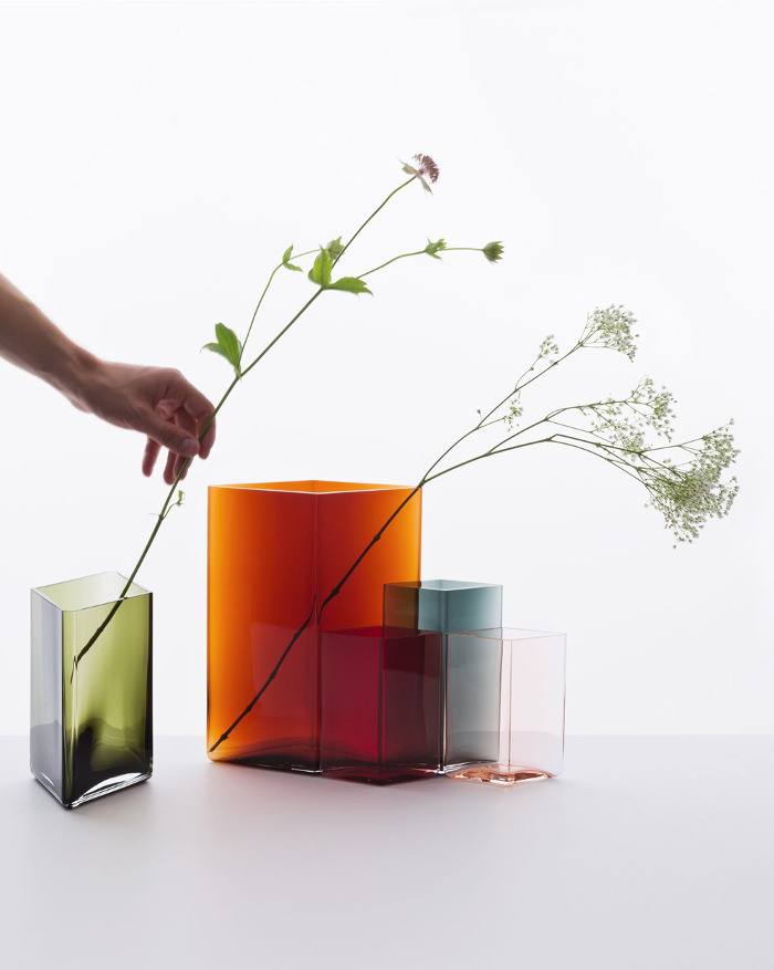 interview ronan et erwan bouroullec designers. Black Bedroom Furniture Sets. Home Design Ideas