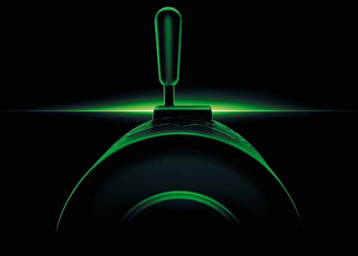 The Sub le nouveau tube par Heineken
