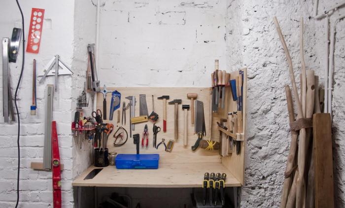 interview lucas hoffalt designer blog esprit design. Black Bedroom Furniture Sets. Home Design Ideas