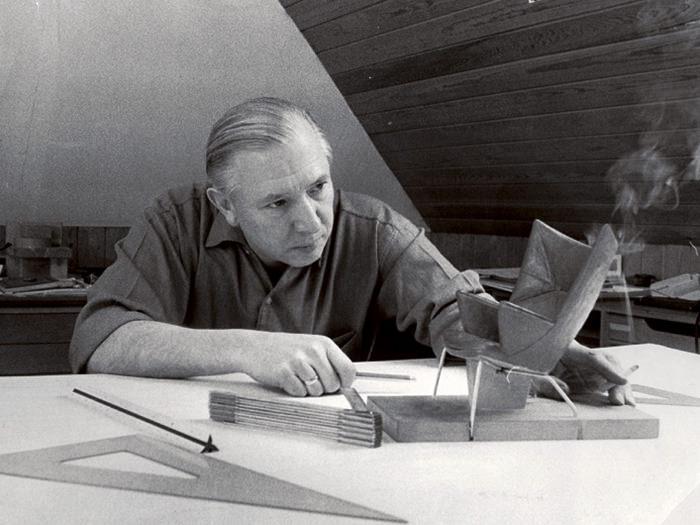 Pp 250 Valet Chair Par Hans Wegner Blog Esprit Design