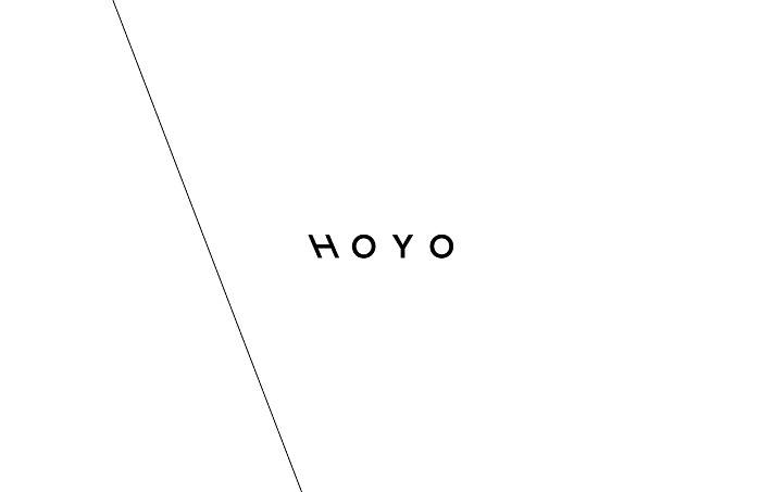 Hoyo repenser la perceuse par Pascal Ruelle