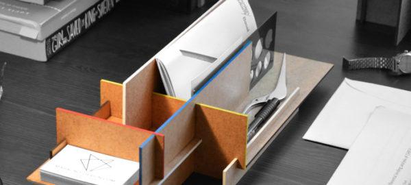 boite archives blog esprit design. Black Bedroom Furniture Sets. Home Design Ideas
