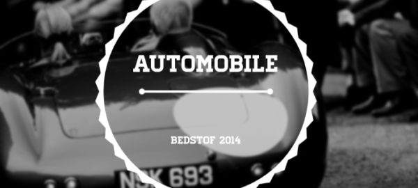 BestOf 2014 – Automobile
