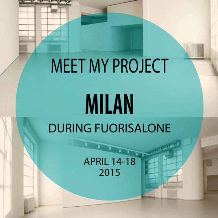 Milan Meetmyproject