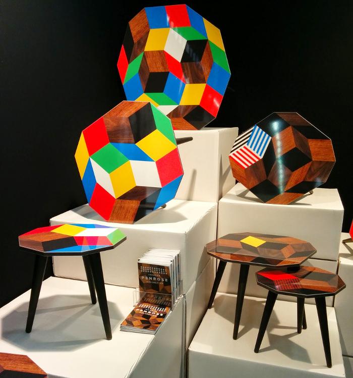 retour sur maison et objet janvier 2015 blog esprit design. Black Bedroom Furniture Sets. Home Design Ideas