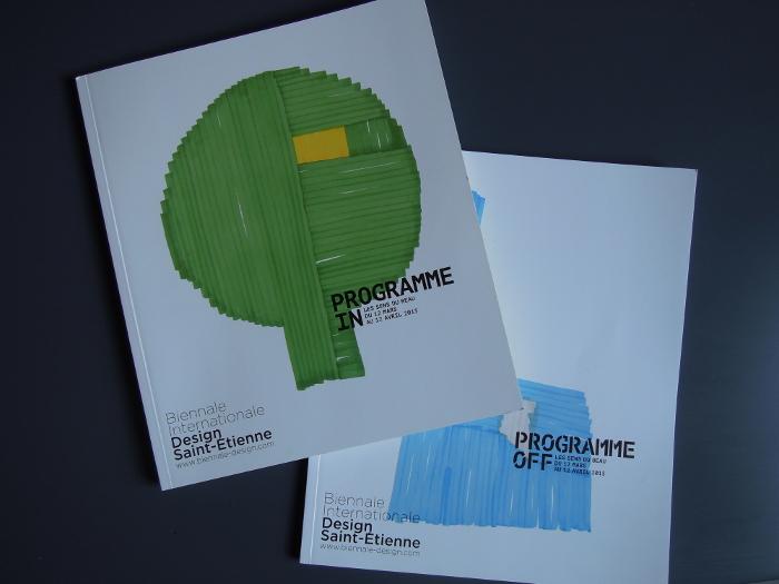 Concours PASS Biennale Design 2015 Les résultats
