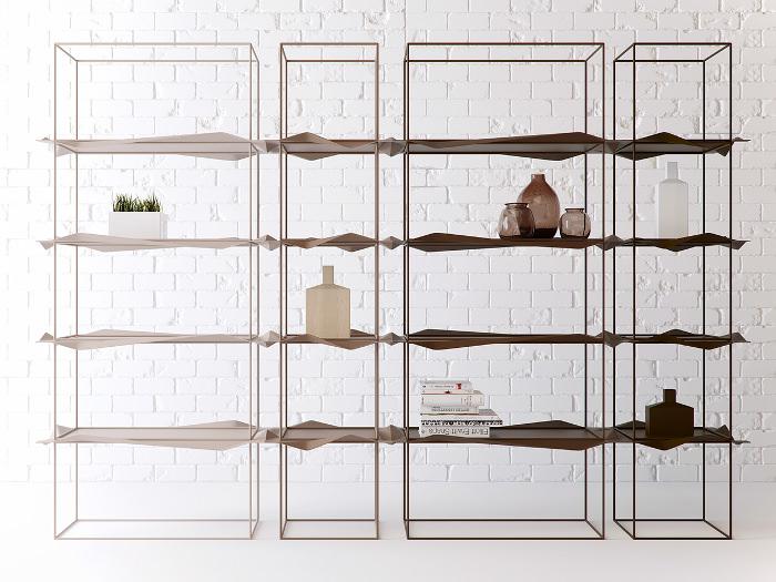 Collection-Windy-table-etagere-design-metal-Dmitry-Kozinenko-blog ...