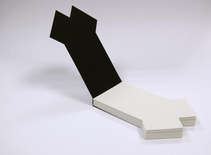 Superstition, Bold design, 2010, France