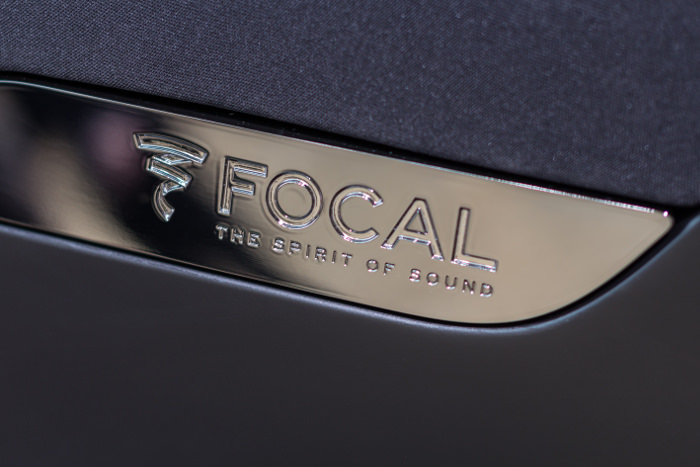 Focal - Peugeot repense le FOODTRUCK