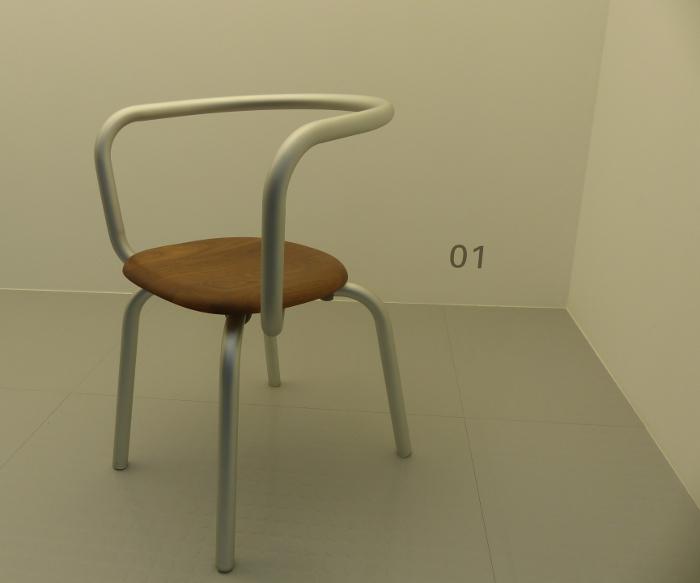 biennale design 2015 l 39 il de martin blog esprit design. Black Bedroom Furniture Sets. Home Design Ideas