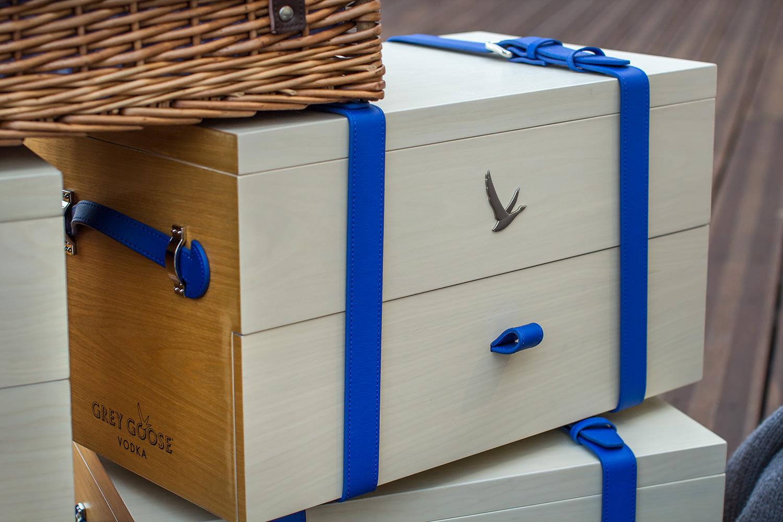 photo: Kloé pour Blog Esprit Design