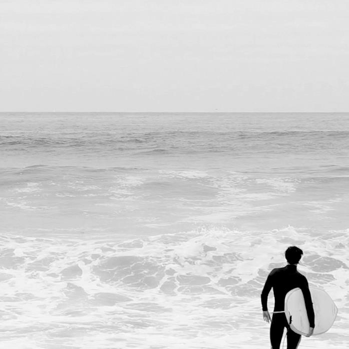 Surf Joran Briand