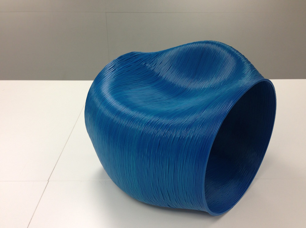 ... – Concours mobilier impression 3D par DRAWN x Blog Esprit Design