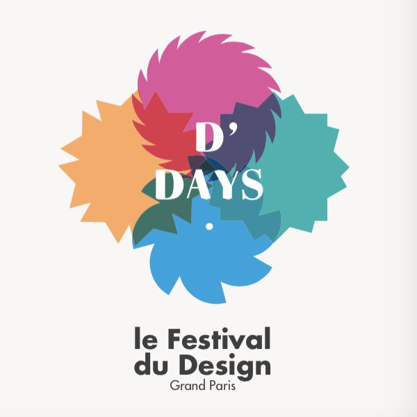 D'DAYS 2015 Paris : Le Live