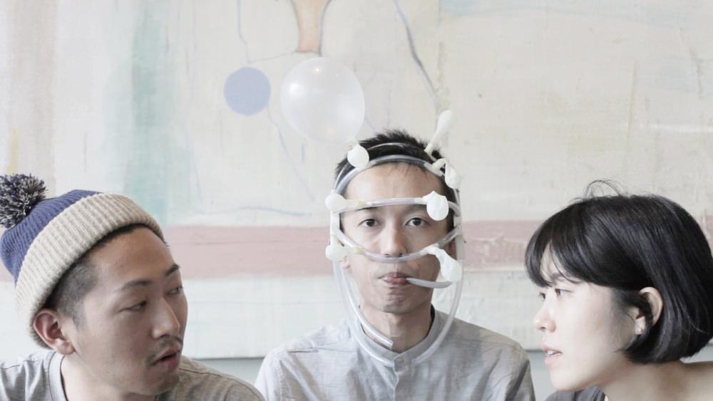 Comprendre le Social Design : Interview de Wei Lun Wang projet de diplôme à la Design Academy Eindhoven
