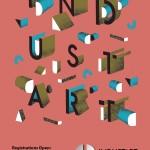 Appel à projet : Industrial design awards by INDUSTART