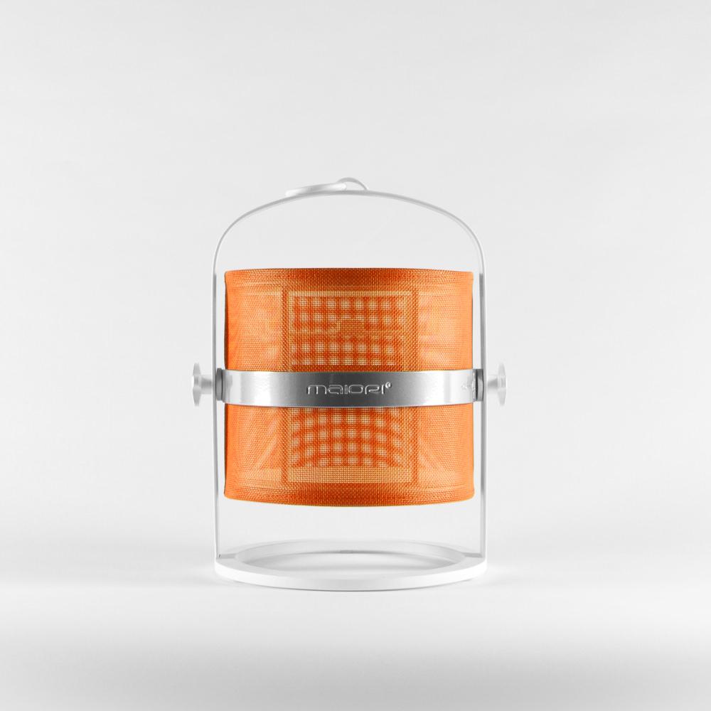 concours lampe solaire gagner avec maiori. Black Bedroom Furniture Sets. Home Design Ideas
